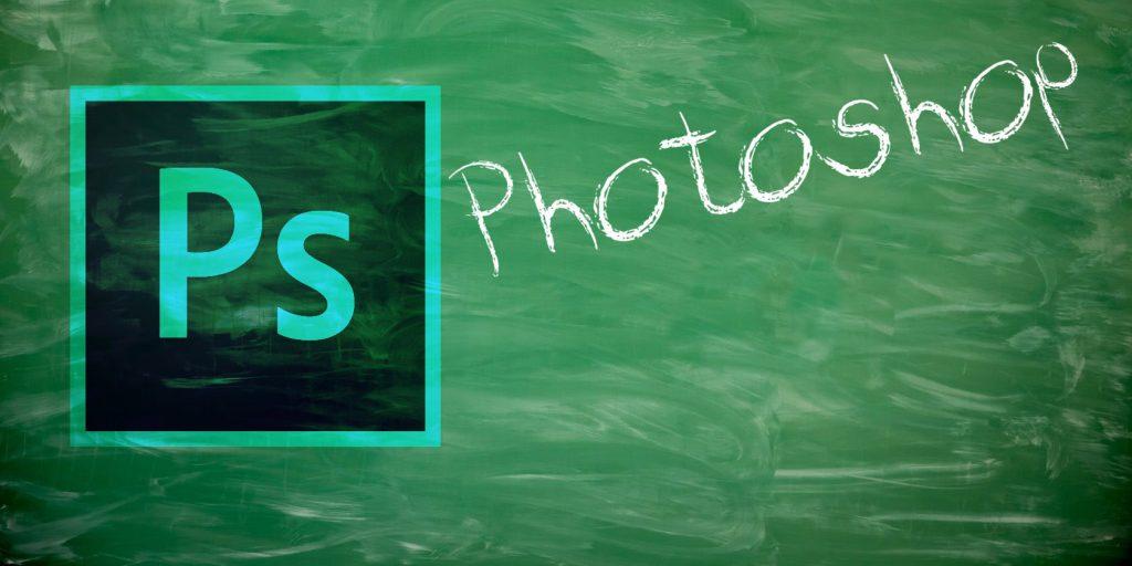 چگونه در فوتوشاپ GIF های متحرک بسازیم؟
